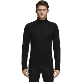 adidas PHX Veste Homme, black/carbon